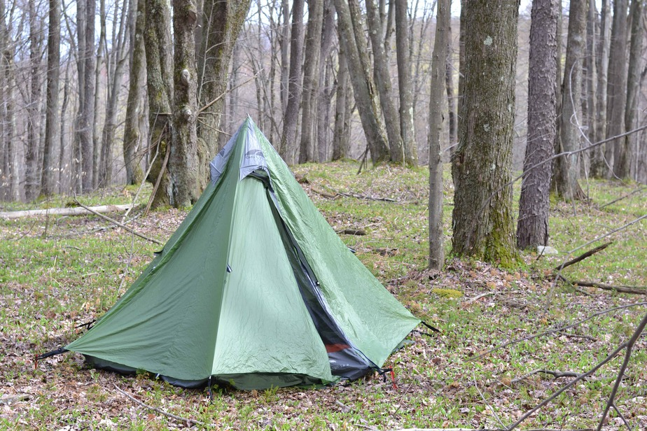 Packing For Tent Camping – What To Pack and Where To Start