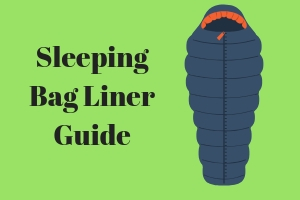 What Is A Sleeping Bag Liner?
